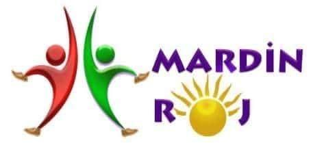 Mardin Roj